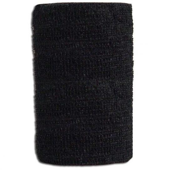 Andover EcoFlex Bandage - Black Andover
