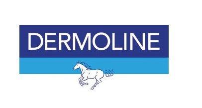 Dermoline