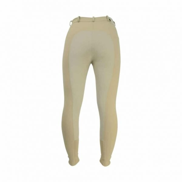 HyPERFORMANCE Cranwell Ladies Breeches HyPERFORMANCE