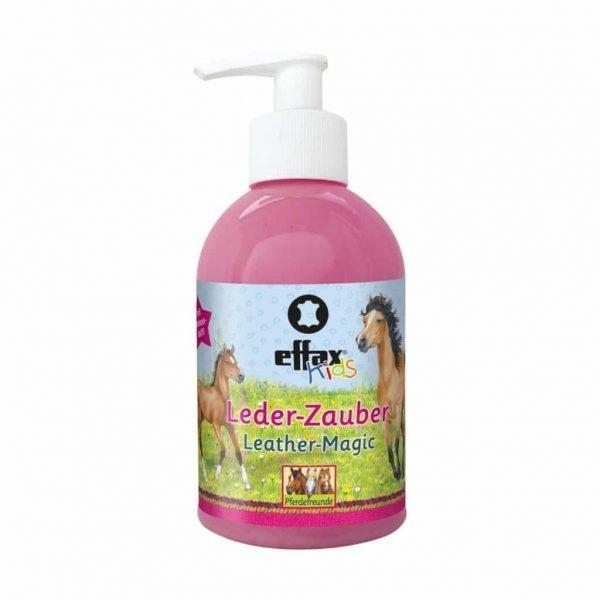Effax Kids Leather-Magic Effax