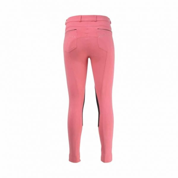 HyPERFORMANCE Darcy Diamante Mizs Jodhpurs HyPERFORMANCE