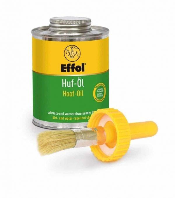Effol Hoof Oil Effol