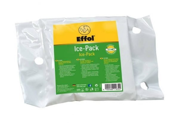 Effol Ice-Pack Effol
