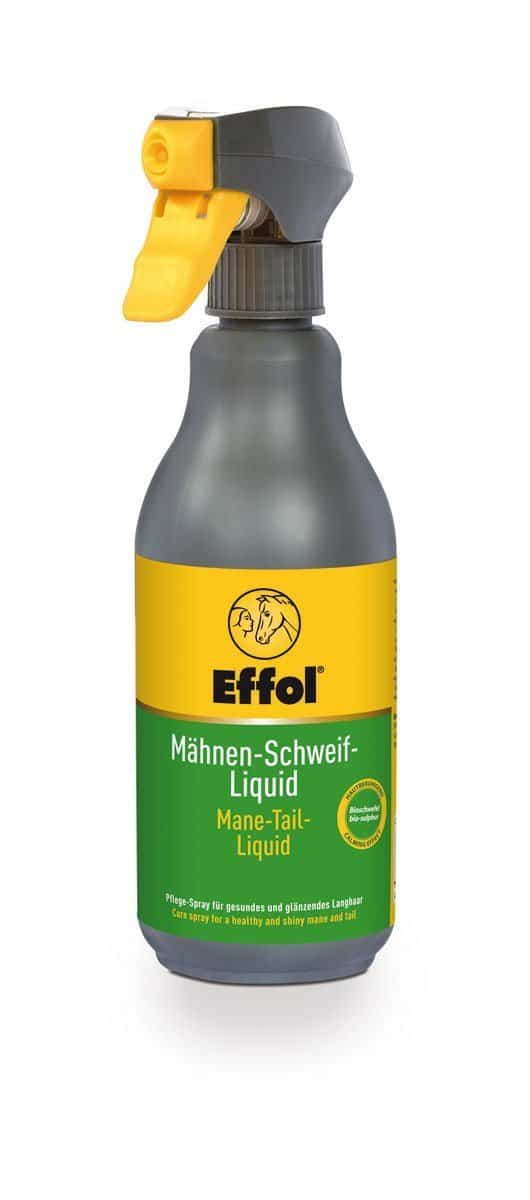 Effol Mane & Tail Liquid Effol