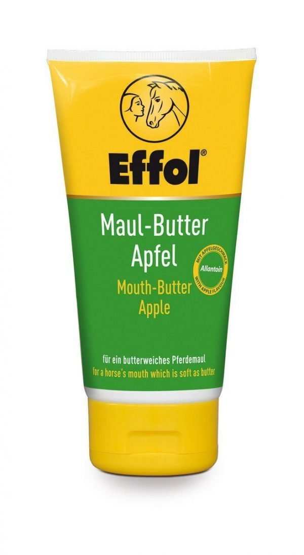 Effol Mouth Butter Effol