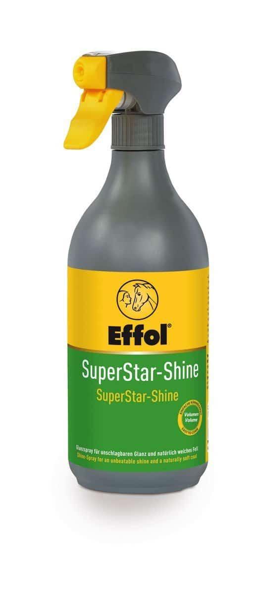 Effol Superstar Shine Effol