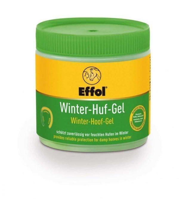 Effol Winter Hoof Gel Effol
