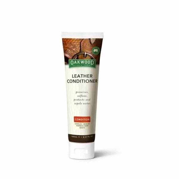 Oakwood Leather Conditioner Oakwood