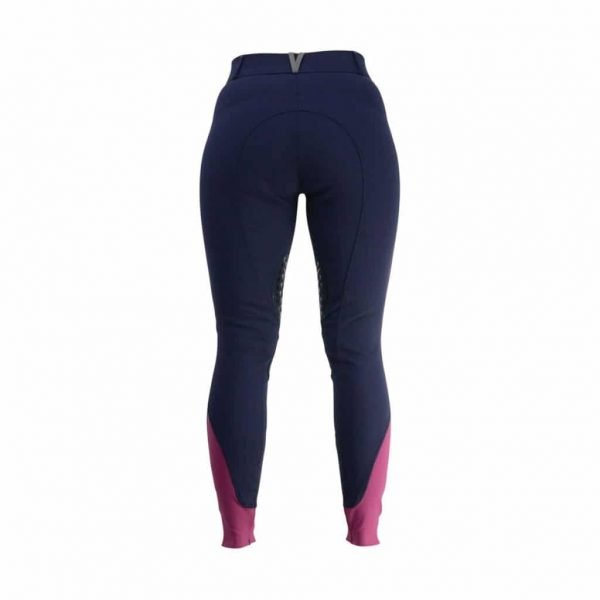 HyPERFORMANCE Sport Active+ Ladies Breeches HyPERFORMANCE