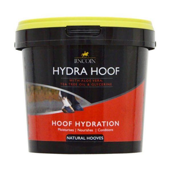 Lincoln Hydra Hoof Lincoln