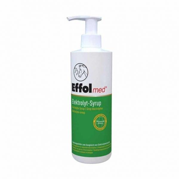 Effol Med Electrolyte Syrup Effol