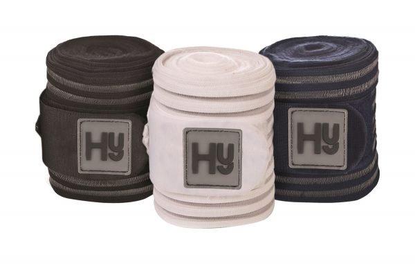 Hy Air Flow Bandage Hy