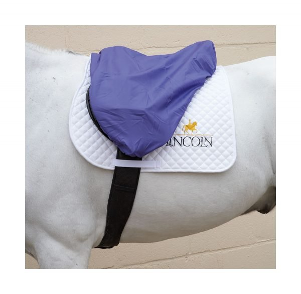 Hy Waterproof Saddle Cover Hy