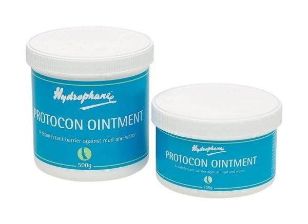 Hydrophane Protocon Ointment Hydrophane