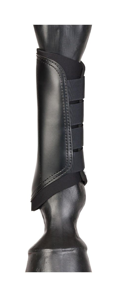 HyImpact Exercise Boots HyIMPACT