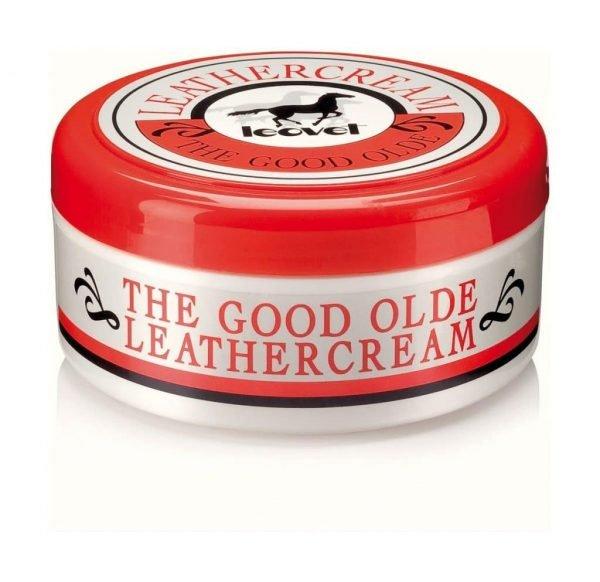 Leovet Good Olde Leathercream Leovet