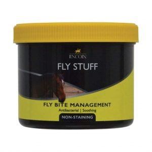 Are you fly Season Ready?