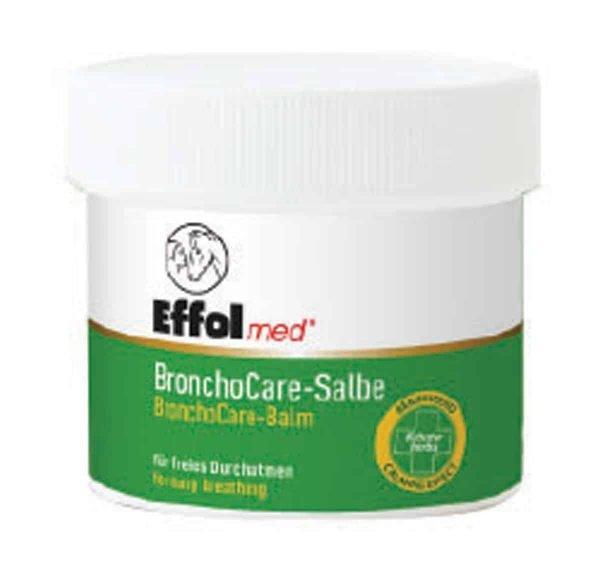 Effol Med BronchoCare-Balm Effol