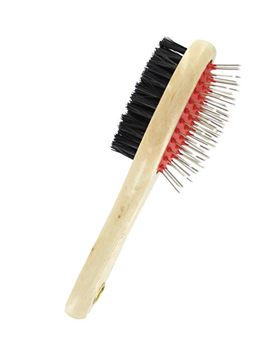 Companion Grooming Brush Companion