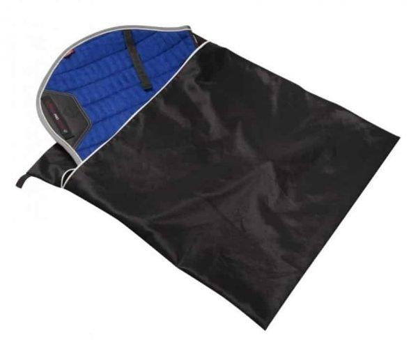 LeMieux Wash Bag LeMieux
