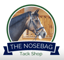 The NoseBag Tack Shop