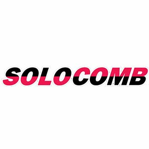 SoloComb
