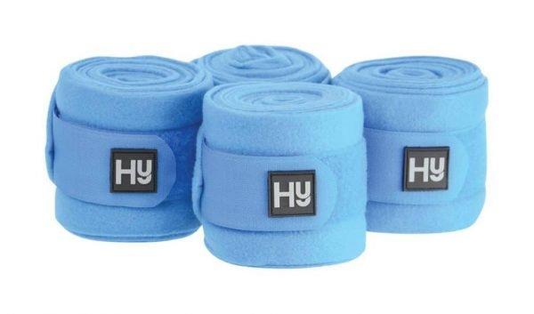 Hy Elite Fleece Bandage Hy