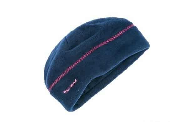 Townend Hue Fleece Hat Miscellaneous