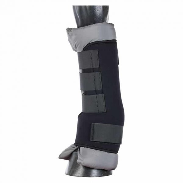 HyIMPACT Stable Protection Boot HyIMPACT