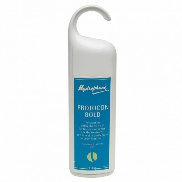Hydrophane Protocon Gold Hydrophane