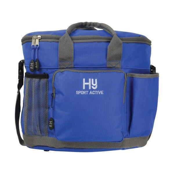 Hy Sport Active Grooming Bag Hy