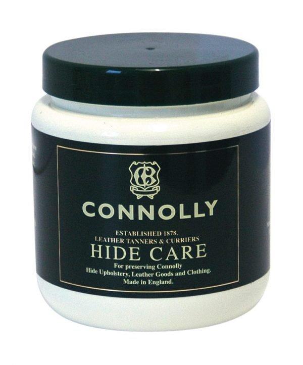 Connolly Hide Care Miscellaneous