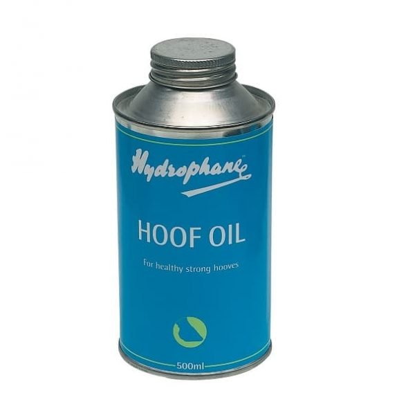 Hydrophane Hoof Oil Hydrophane
