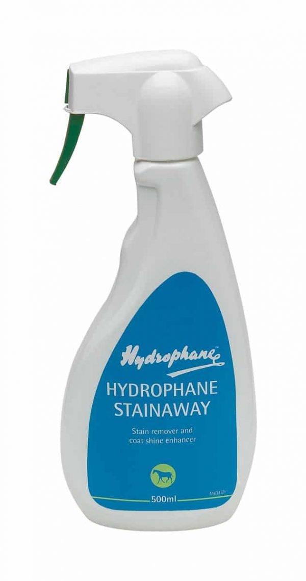 Hydrophane Stainaway Hydrophane