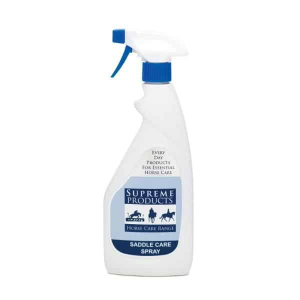 Supreme Products Saddle Care Spray Supreme Products