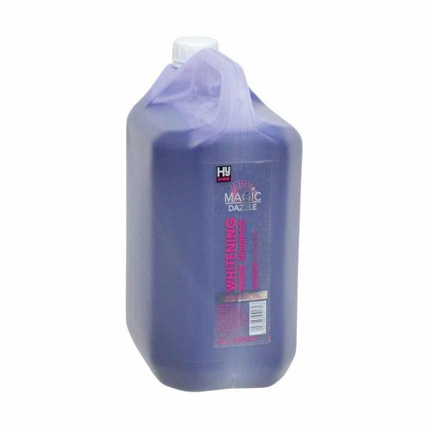 HySHINE Magic Dazzle Whitening Shampoo HyShine