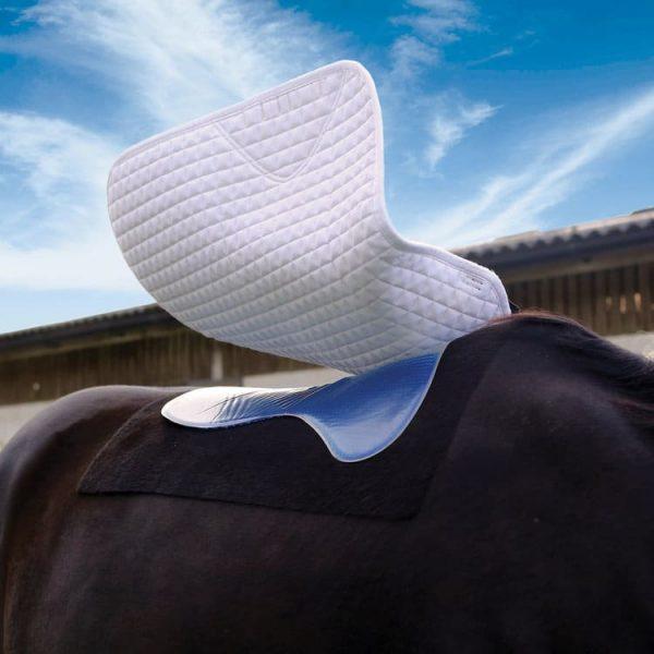 V.I.P. - Very Important Pad VIP Equestrian