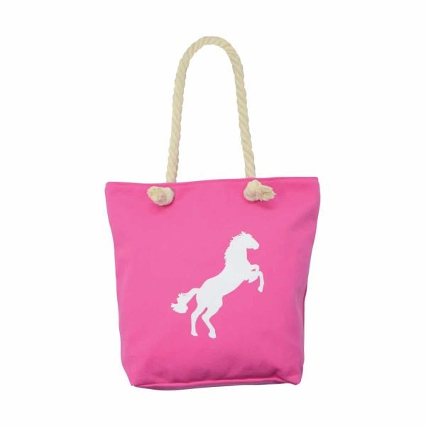 HyFASHION Amelia Tote Bag HyFASHION