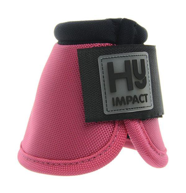 HyIMPACT Pro Over Reach Boots HyIMPACT