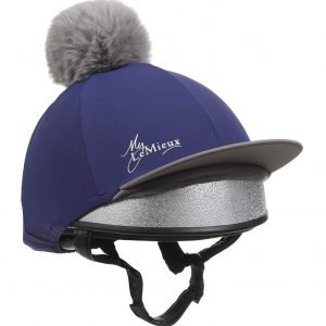 LeMieux AW20 - Ink Blue and Mink