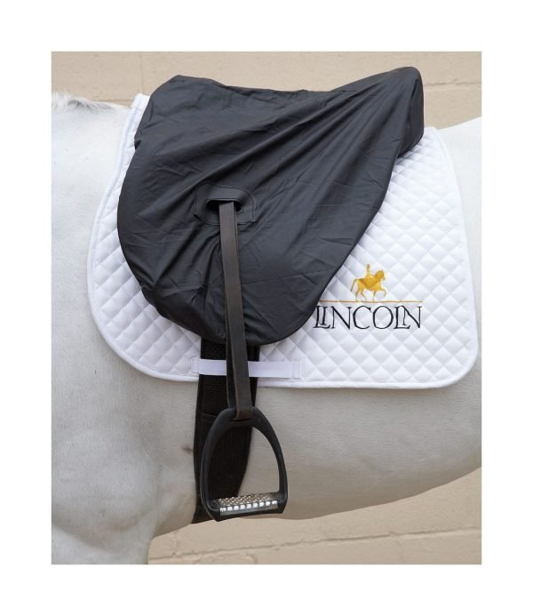 Hy Waterproof Ride On Saddle Cover Hy