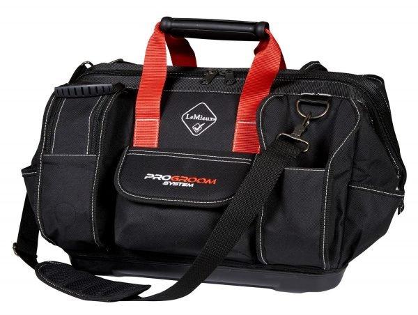 LeMieux ProGroom System Grooming Bag LeMieux