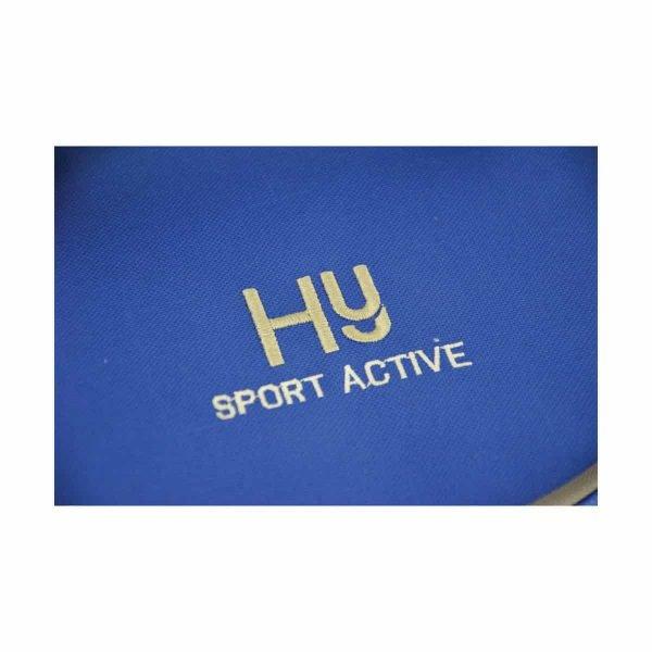 Hy Sport Active Helmet Bag Hy Equestrian