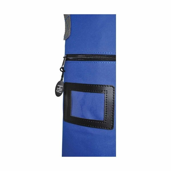 Hy Sport Active Bridle Bag Hy Equestrian