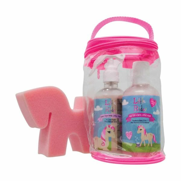 Little Rider Pony Showtime Pack Little Rider