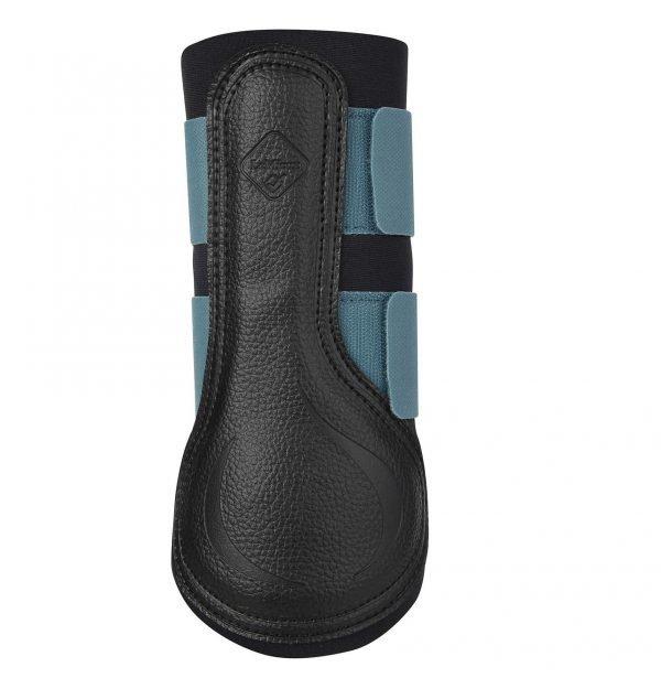 LeMieux Grafter Boots - Sage *Pre-Order* LeMieux
