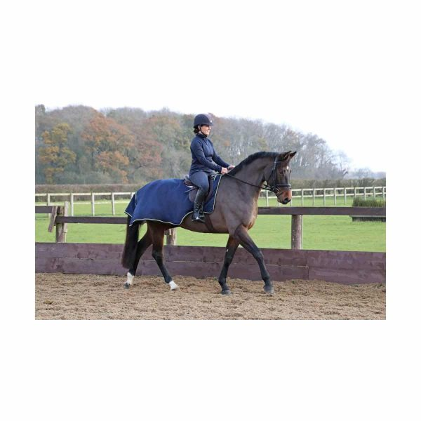StormX Original Waterproof Exercise Sheet Hy Equestrian