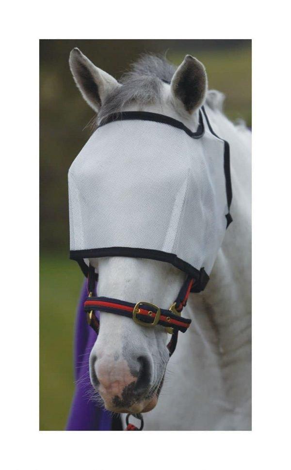 Hy Fly Eye Shield Hy Equestrian