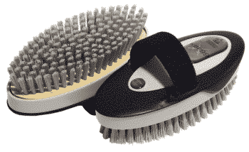 Vale Brothers KBF99 Body Brush Vale Brothers
