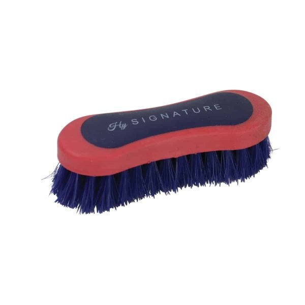 Hy Signature Face Brush Hy Equestrian